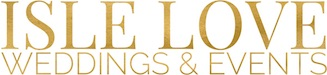 Isle Love Wedding & Events
